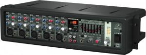 Behringer Europower PMP530M - Mixer cu amplificare