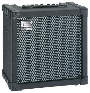 Cube 80x