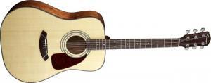 Fender chitara acustica cd 280s