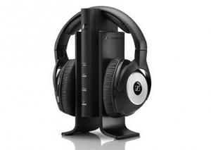 Sennheiser rs140 casti audio wireless