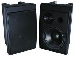 Boxa omnitronic control 5 black