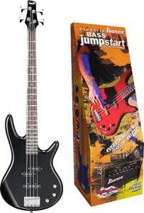Ibanez GSR190 Jumpstart Pack(Old Version)