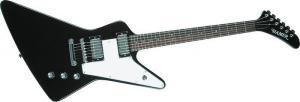 Hamer chitara electrica standard