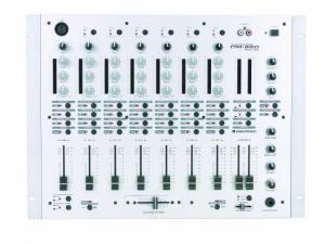 OMNITRONIC CM-860 Club mixer