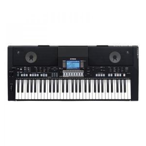 Yamaha psr s550