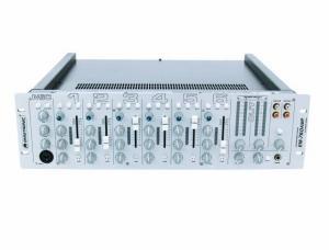 OMNITRONIC EM-760A Entertainment mixer