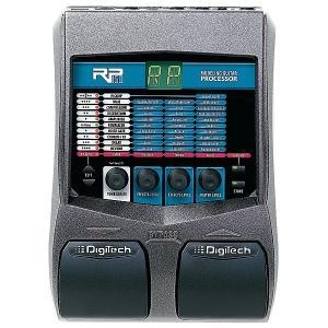 DigiTech RP-150