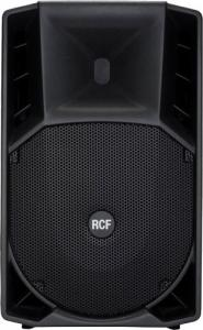 RCF ART 725-A MK II - Boxa activa 750W