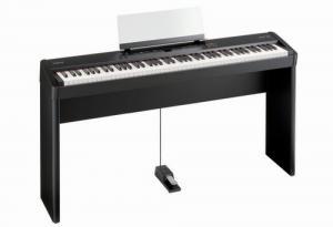 Roland fp 7 pian digital