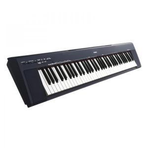 Yamaha np30 pian portabil