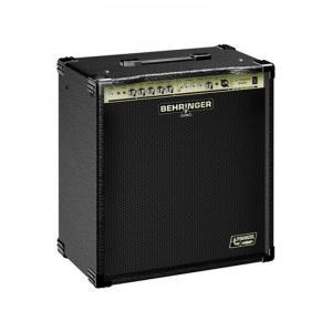 Amplificator electric
