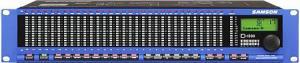 Samson D-1500 - Digital Real-Time Analyzer