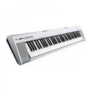 Yamaha np30s pian portabil