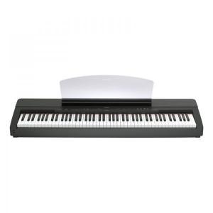 Yamaha p140 pian digital