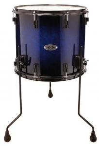 Oferta sc hold invest 94 srl pagina 260 for 16x14 floor tom