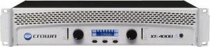 Crown xti 4000 amplificator