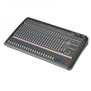 Dynacord mixer cms 2200
