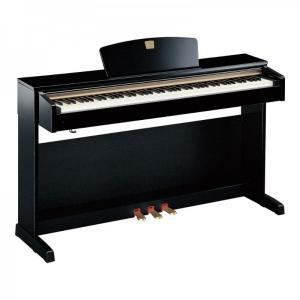Yamaha clp320pe clavinova