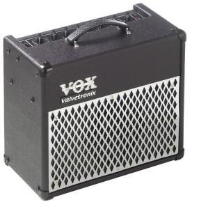Vox ad15vt combo chitara