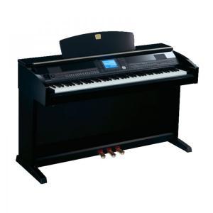 Yamaha cvp403pe clavinova pian digital