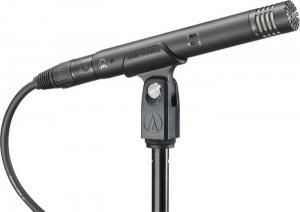 Audio technica at4051 b
