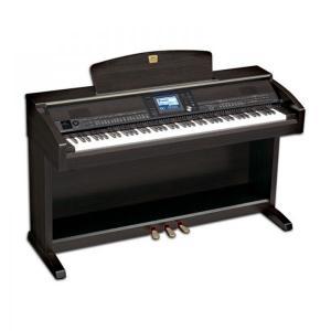 Yamaha cvp403 clavinova pian digital