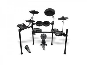 Alesis DM10 Studio Kit 2011 - Set eletronic de tobe