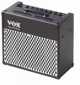 Vox ad30vt combo chitara
