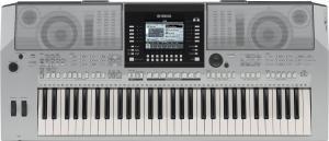 YAMAHA PSR-S910 Sintetizator aranjor pian portabil