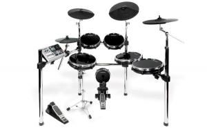 Alesis DM10 X Kit - Tobe digitale