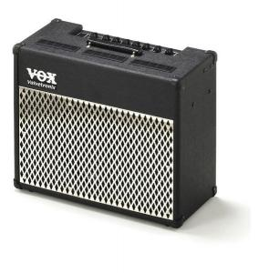 Vox ad50vt combo chitara