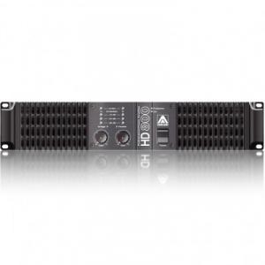 Master audio hd 800 amplificator