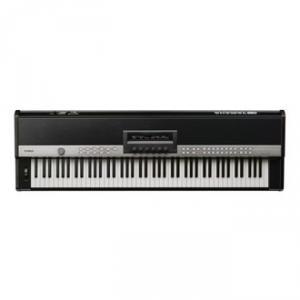 Yamaha CP1 pian digital