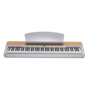 Yamaha p140s pian digital