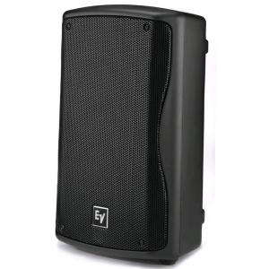 Electro-Voice ZXA1-90B - Boxa profesionala activa