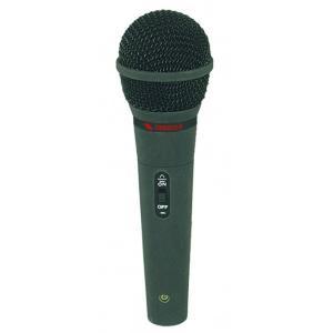 Microfon proel
