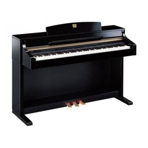 Yamaha clp 330pe clavinova