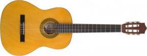 Chitara clasica stagg c542