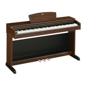 Yamaha ydp140 arius pian digital