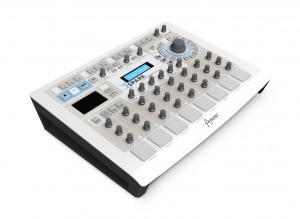Arturia Spark - Controller MIDI