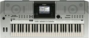 Yamaha psr 900