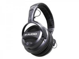 M audio studiophile q40