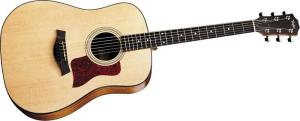 Taylor chitara