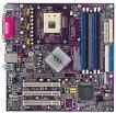 ECS 865GV-M DLX v5.0