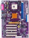 ECS PT800CE-A v1.0
