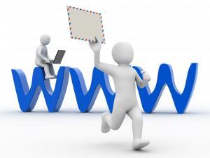 Creare magazin online magazin virtual