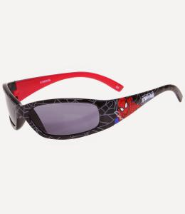 Ochelari de soare Spiderman negri