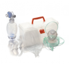 Mrn142 - kit de resuscitare pediatric