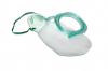 Mos317 - masca de oxigen pentru