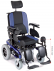 Mcs920b - fotoliu rulant electric gama mobility seria
